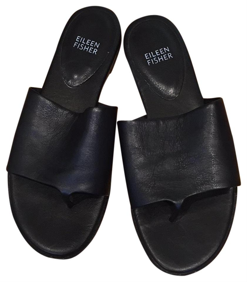 5787f227045 Women s Eileen Fisher Shoes - Up to 90% off at Tradesy (Page 7)