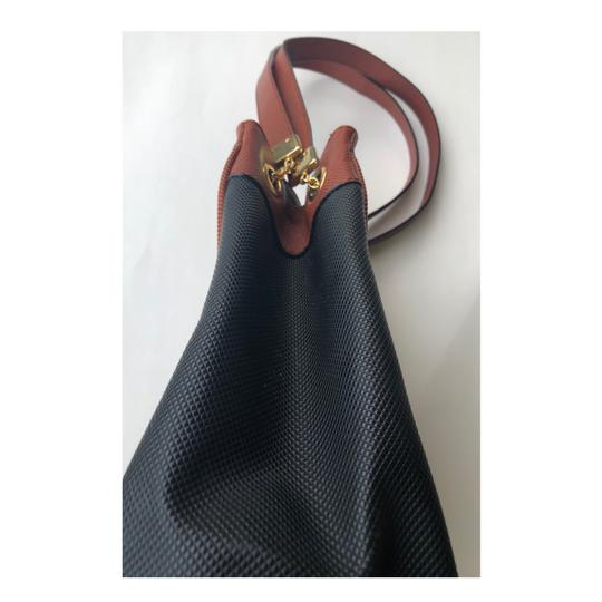 Bottega Veneta Shoulder Bag Image 3