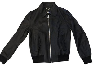 99b26a4c8581 Louis Vuitton Jackets - Up to 70% off at Tradesy