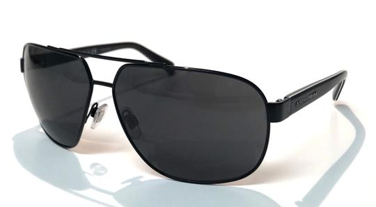 Preload https://img-static.tradesy.com/item/24389433/dolce-and-gabbana-black-new-aviator-pilot-dg-2140-124887-free-3-day-shipping-sunglasses-0-0-540-540.jpg