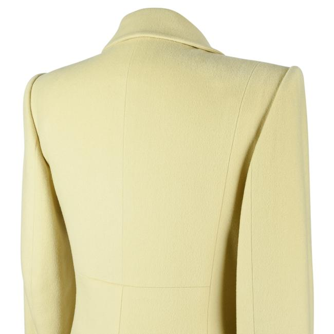 Hermès Jacket Car Pea Coat Image 6