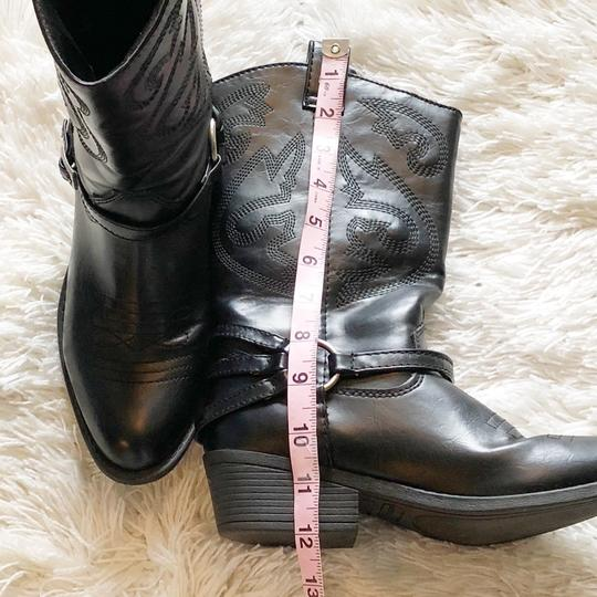 Rampage Boots Image 5