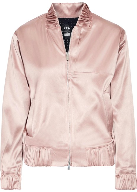 Preload https://img-static.tradesy.com/item/24389707/athletic-propulsion-labs-dusty-rose-the-perfect-bomber-activewear-outerwear-size-0-xs-0-1-650-650.jpg
