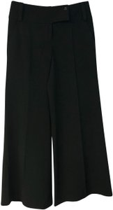 Lapis Relaxed Pants Black