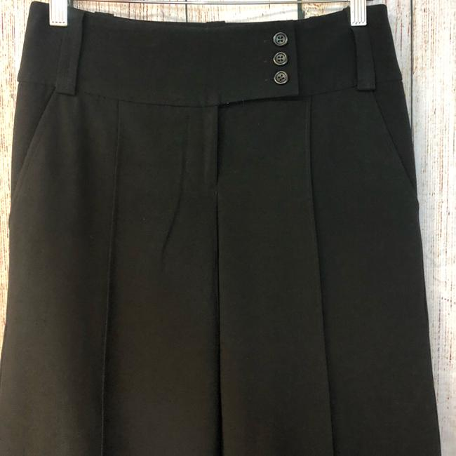 Lapis Relaxed Pants Black Image 1