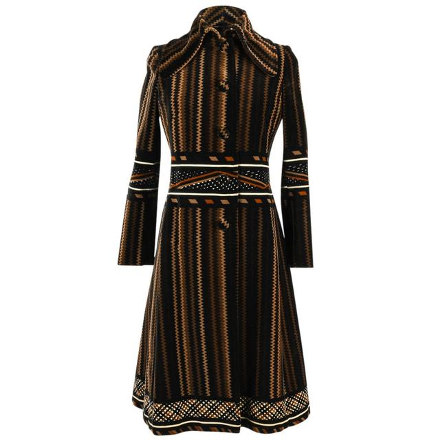 Preload https://img-static.tradesy.com/item/24389967/roberta-di-camerino-shades-of-brown-vintage-remarkable-piece-40-coat-size-6-s-0-1-650-650.jpg