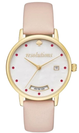 Preload https://img-static.tradesy.com/item/24390165/kate-spade-beige-women-s-metro-quartz-vachetta-quartz-resolutions-watch-0-1-540-540.jpg