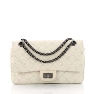 Chanel Handbag Shoulder Bag