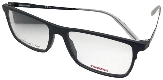 Preload https://img-static.tradesy.com/item/24390659/carrera-new-ca-6664-gtn-55-17-145-matte-black-and-frost-white-frames-sunglasses-0-1-540-540.jpg