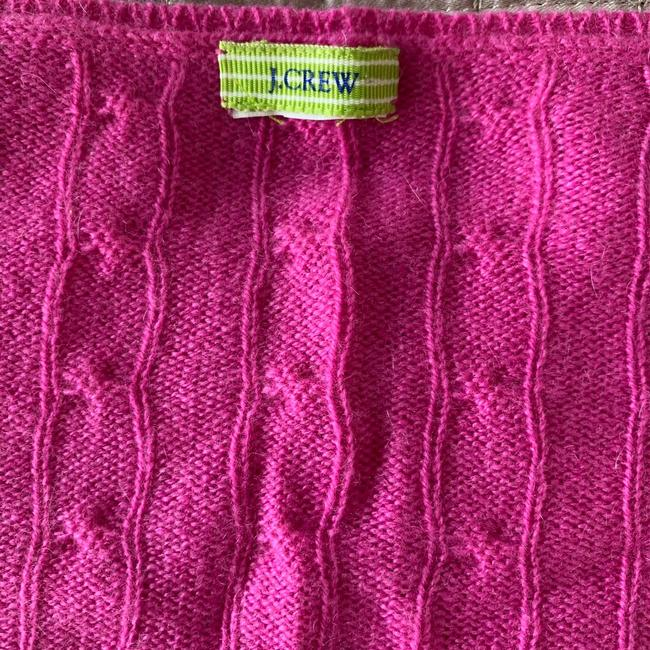 J.Crew Sweater Image 1