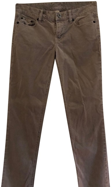 Preload https://img-static.tradesy.com/item/24391045/jcrew-grey-corduroy-pants-size-00-xxs-24-0-1-650-650.jpg