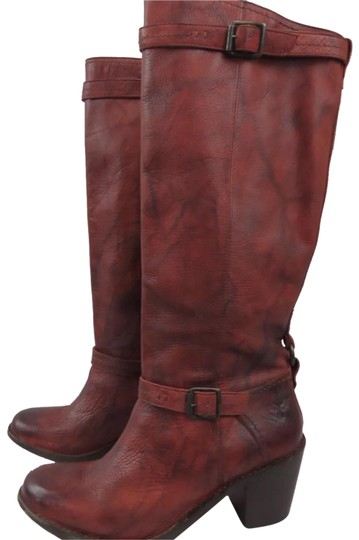 Preload https://img-static.tradesy.com/item/24391109/frye-antique-washed-rusty-red-carmen-inside-zip-leather-style-no-77386-bootsbooties-size-us-8-regula-0-1-540-540.jpg