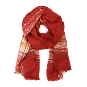 fa1e81969 Other Scarves & Wraps - Up to 70% off at Tradesy