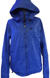 Men's Abercrombie & Fitch Coat