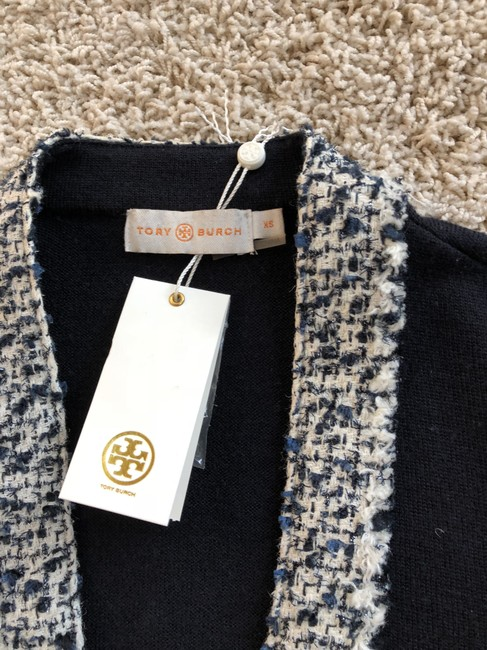 Tory Burch Sweater Image 1