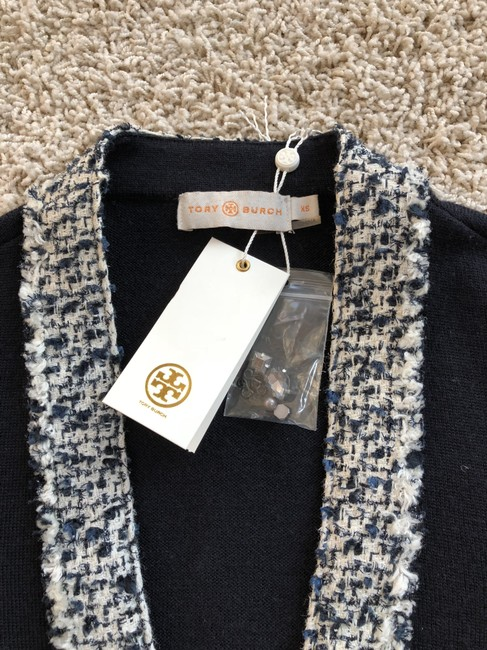 Tory Burch Sweater Image 8