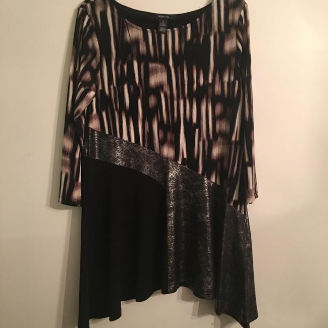 Style & Co Top Multi Image 1