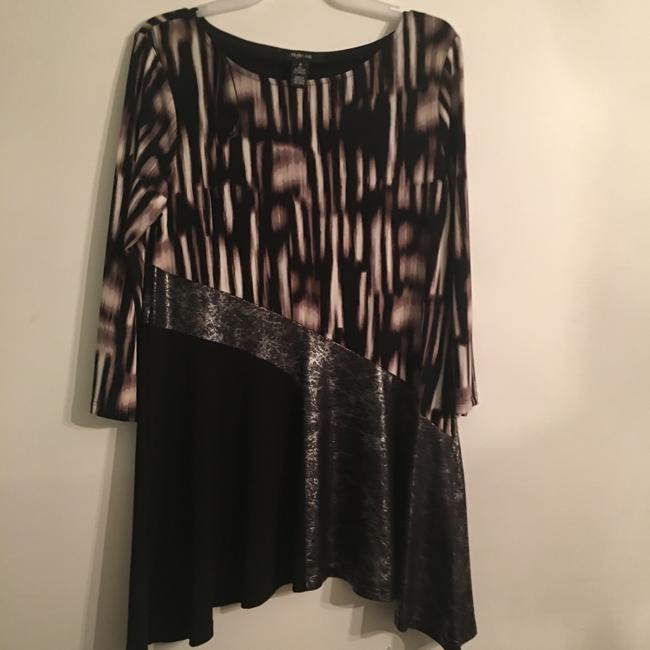 Style & Co Top Multi Image 2