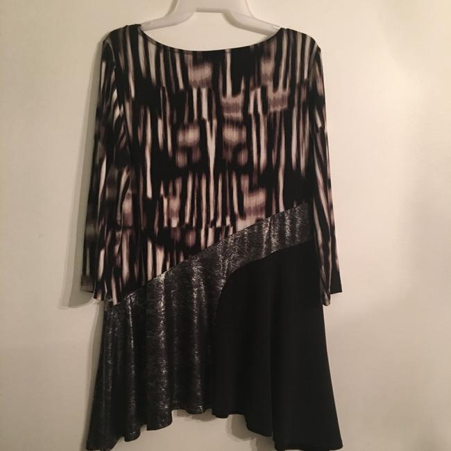 Style & Co Top Multi Image 3
