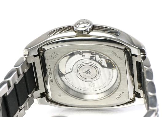 David Yurman David Yurman Belmont GMT Watch Image 4