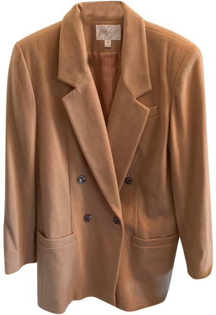Preload https://img-static.tradesy.com/item/24391919/lord-and-taylor-beige-coat-size-14-l-0-1-650-650.jpg
