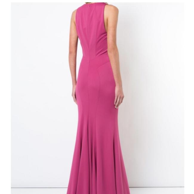 Zac Posen Dress Image 1