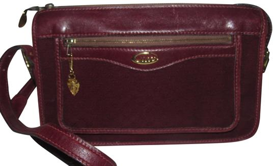 Preload https://img-static.tradesy.com/item/24392109/gucci-vintage-hobo-style-pursesdesigner-purses-burgundy-small-g-logo-print-canvas-and-burgundy-leath-0-1-540-540.jpg