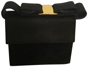 Salvatore Ferragamo Shoulder Bag