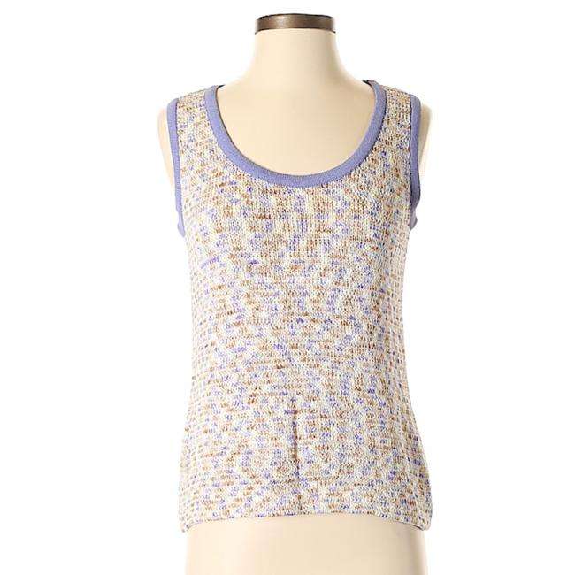 Preload https://img-static.tradesy.com/item/24392346/st-john-knit-tank-sweater-0-0-650-650.jpg