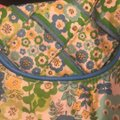 Vera Bradley Shoulder Bag Image 10