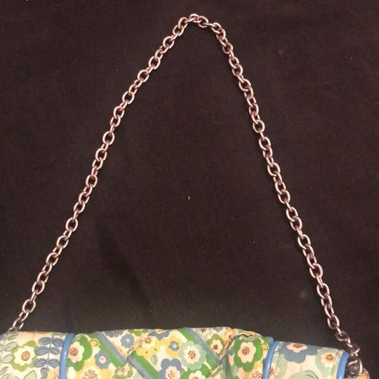 Vera Bradley Shoulder Bag Image 8