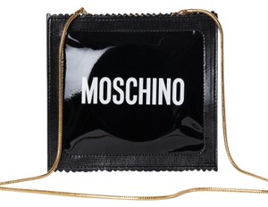 Moschino Louis Vuitton Gucci Fendi Balmain Cross Body Bag
