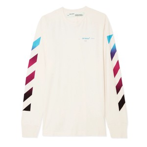 Off-White™ T Shirt