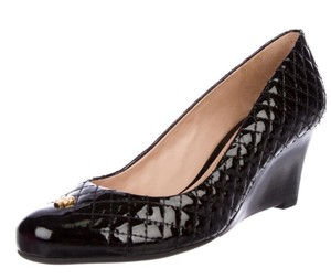 5ab25fbcc537 Tory Burch Pumps - Up to 90% off at Tradesy