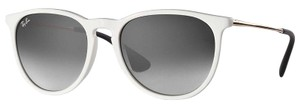 Ray-Ban RB4171 631411 Square Style Unisex