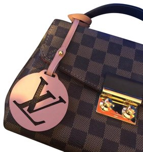 Louis Vuitton Charm - item med img