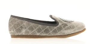 5b80a200b1887c Women s Grey Tory Burch Shoes - Up to 90% off at Tradesy (Page 2)
