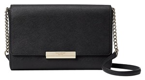 Kate Spade Maiden Way Remi Crossbody Messenger Bag