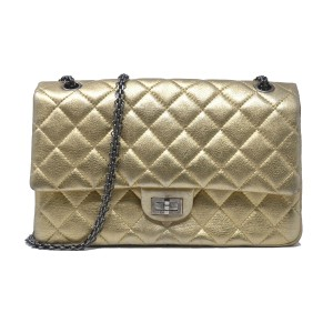 Chanel Reissue Bags - Up to 70% off at Tradesy f53caa0755905