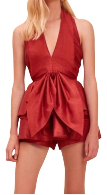 Preload https://img-static.tradesy.com/item/24395013/cmeo-collective-ruby-methodical-playsuit-romperjumpsuit-0-2-650-650.jpg