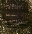 Mink Pink Sweater