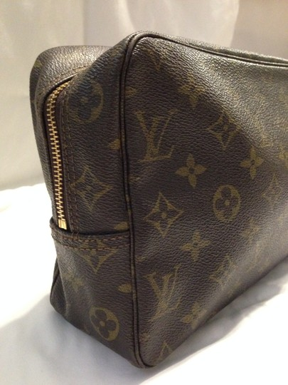 Louis Vuitton Trousse Cosmetic Bag *WITH DUST BAG* Image 2