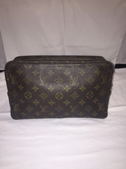 Louis Vuitton Trousse Cosmetic Bag *WITH DUST BAG* Image 7