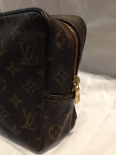 Louis Vuitton Trousse Cosmetic Bag *WITH DUST BAG* Image 8