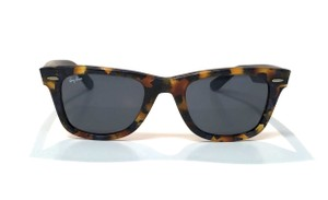 Ray-Ban Vintage Wayfarer RB 2140 1188/R5 Free 3 Day Shipping