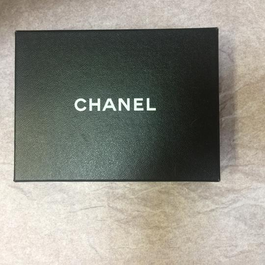 Chanel NWT Chanel phone/iPod case Image 8