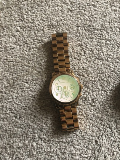 Michael Kors Watch Image 2