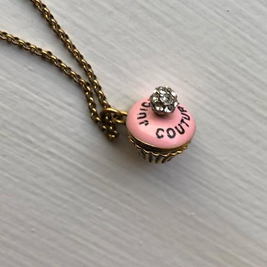 Juicy Couture cupcake Image 4