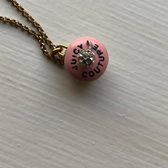 Juicy Couture cupcake Image 5