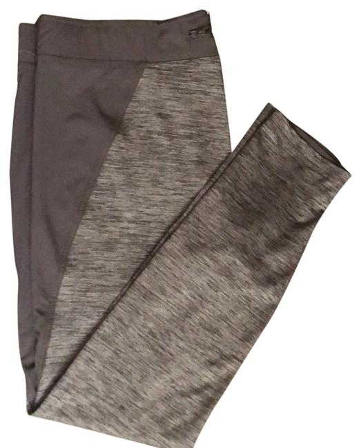 Preload https://img-static.tradesy.com/item/24396075/xcvi-blackgray-hybeid-legging-activewear-bottoms-size-16-xl-plus-0x-0-1-650-650.jpg
